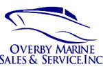 Overby Marine Sales & Service