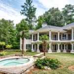 Lake Gaston Luxury Home for Sale - Pointe Realty Group - Crystal Dickens