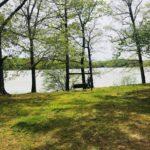 Lake Gaston Main Lake for under $450K…..