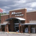 Ace Hardware Lake Gaston